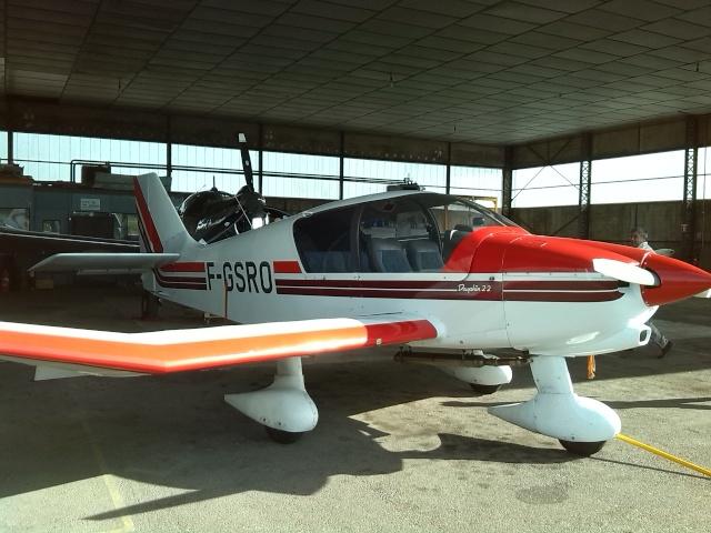 sortie moto et avion ... Img_2020