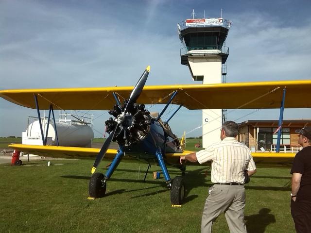 sortie moto et avion ... Img_2023