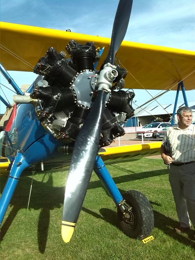 sortie moto et avion ... Img_2024