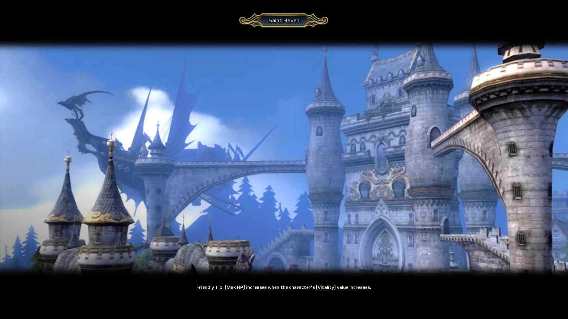Screenshot / Wallpaper / Video Galore Dn_20113