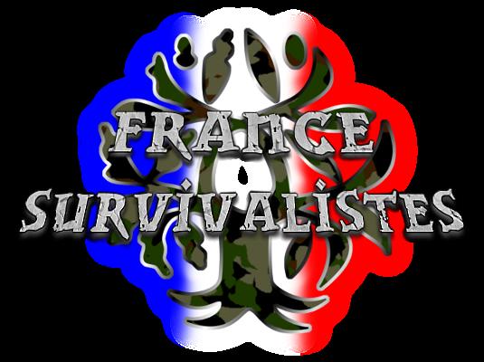 France Survivalistes