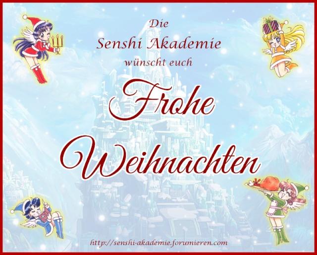 Altes Gästebuch - Seite 2 Weihna10