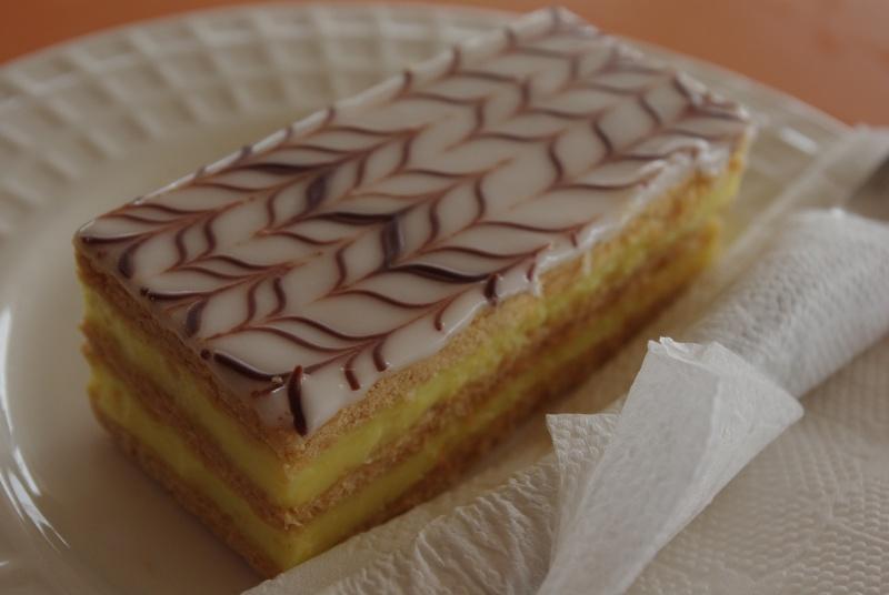Pâtisserie, boulangerie, traiteur à Mohammedia Imgp7816