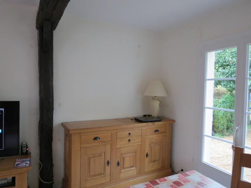 idée couleur murs salon/salle à manger meubles en chêne Img_0811