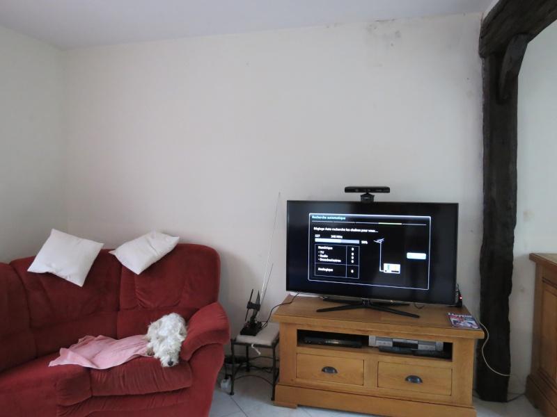 idée couleur murs salon/salle à manger meubles en chêne Img_0812