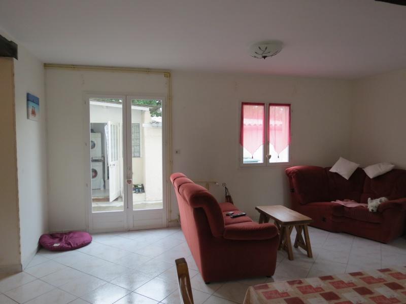 idée couleur murs salon/salle à manger meubles en chêne Img_0814