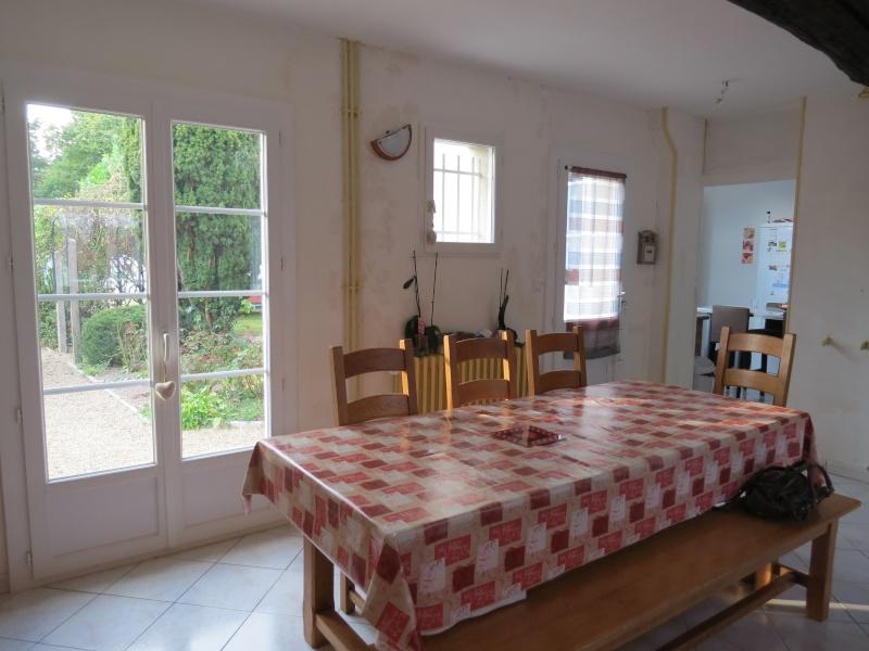 idée couleur murs salon/salle à manger meubles en chêne Img_0819
