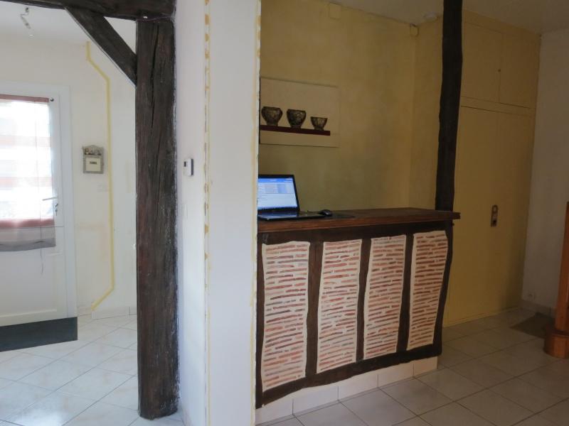 idée couleur murs salon/salle à manger meubles en chêne Img_0912