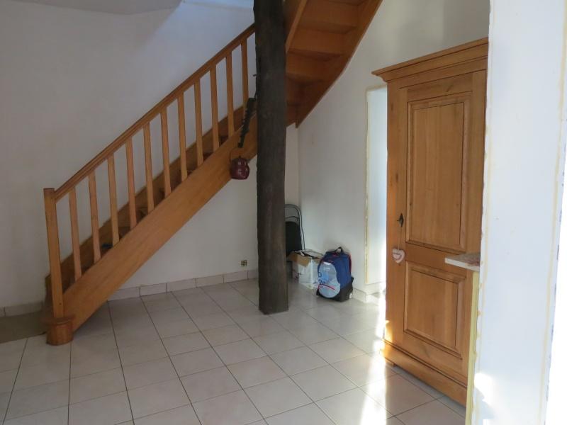 idée couleur murs salon/salle à manger meubles en chêne Img_0913