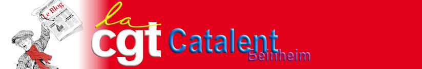 Forum CGT Catalent