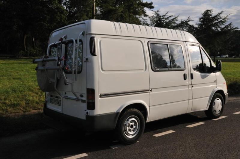 [VENDU] Ford Transit GPL aménagé Stylevan idéal funboarder Dsc_3211