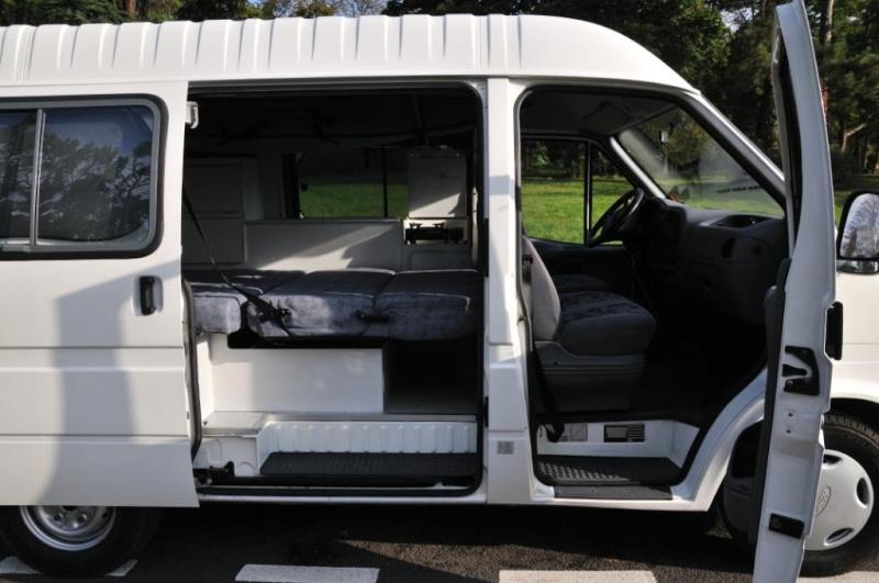 [VENDU] Ford Transit GPL aménagé Stylevan idéal funboarder Dsc_3212