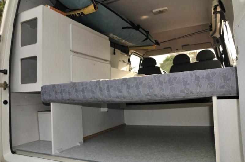 [VENDU] Ford Transit GPL aménagé Stylevan idéal funboarder Dsc_3312