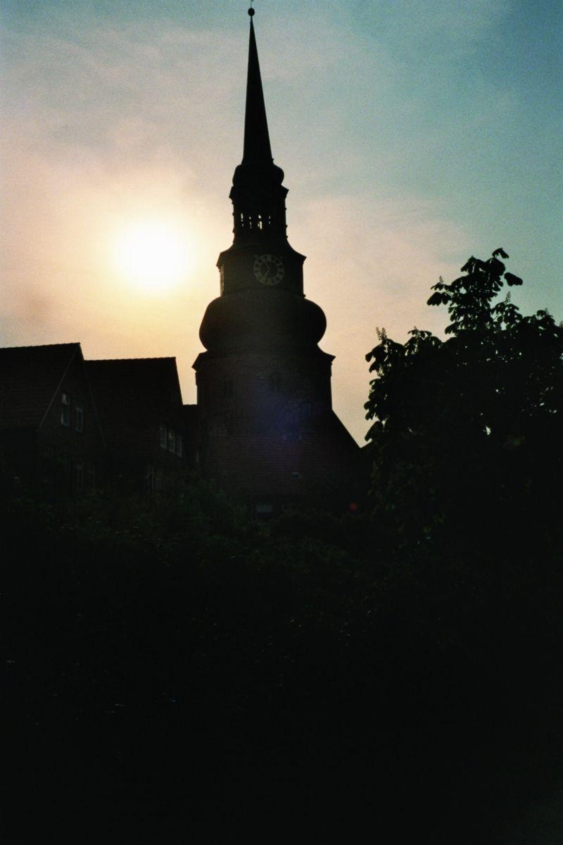 Hansestadt Stade - über 1000 Jahre alt 004_910