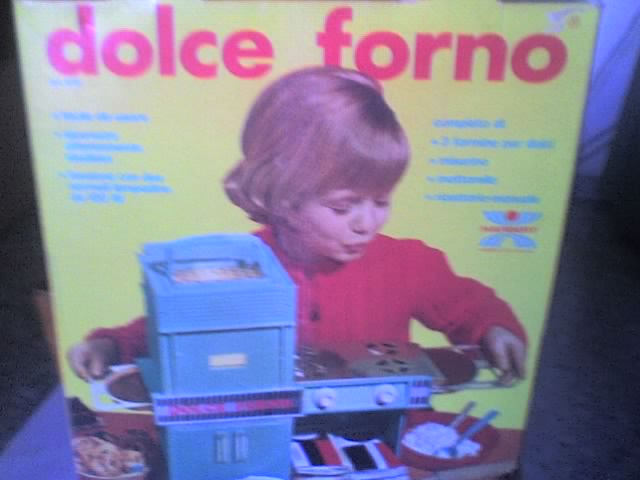 Dolce Forno Harbert Dolce_10
