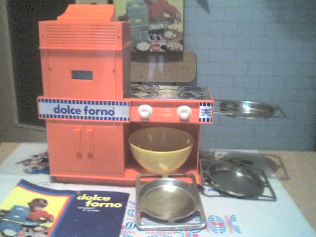Dolce Forno Harbert Dolce_12