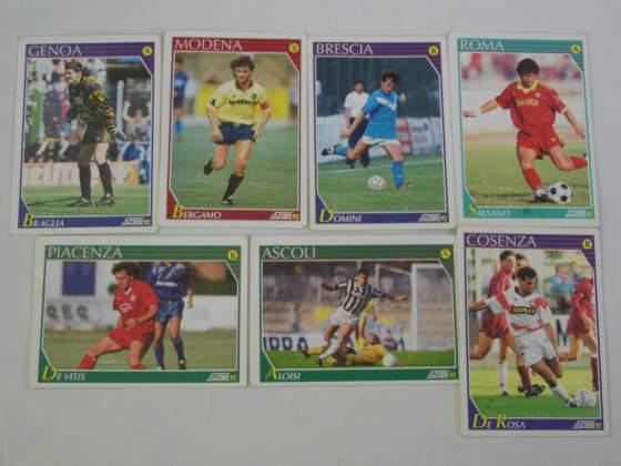 cards store 92 1de19410
