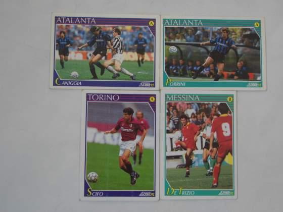 cards store 92 29347e10