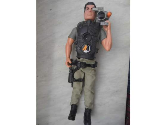action man 8b706210