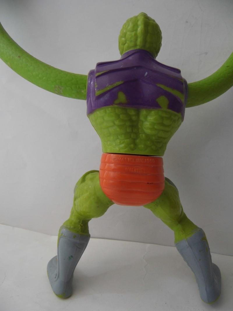 8 figurini rari anni 80-90 P1070413