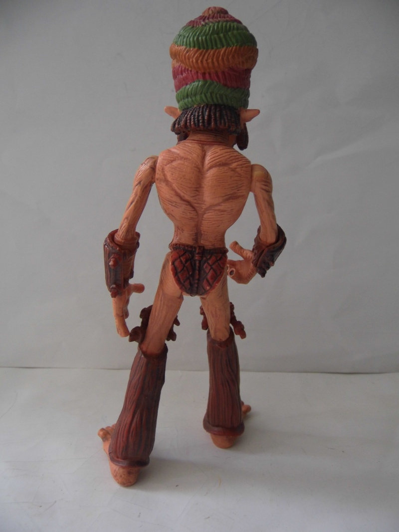 8 figurini rari anni 80-90 P1070514