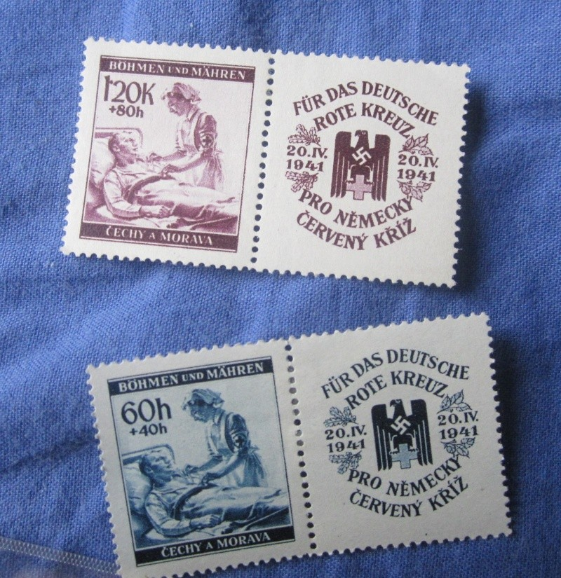 timbres Img_8410