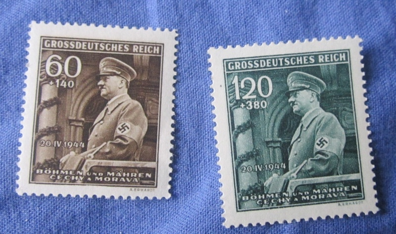 timbres Img_8411