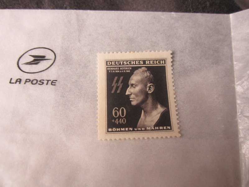 timbres Img_8415