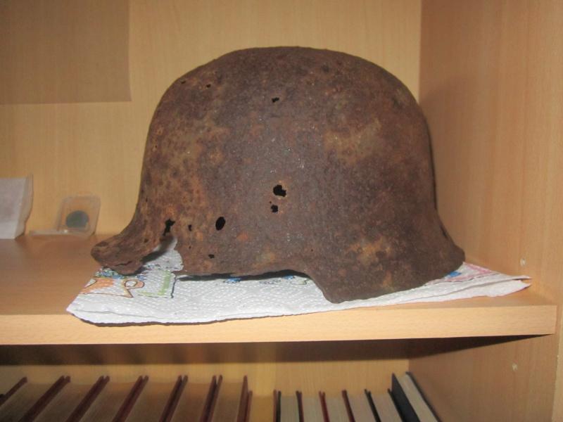 coques de casques allemands Img_8416