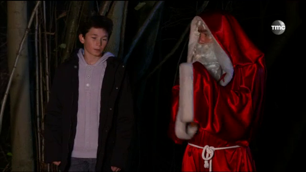 [8x08] le triomphe de Noël 21/12/2014 B5ucom10