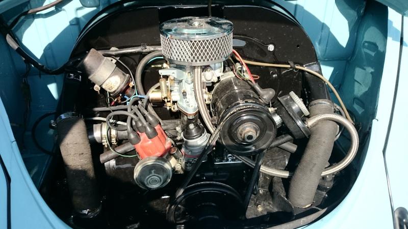 Problème moteur Dsc_0015