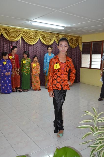 Hari Hargai Warisan Budaya Kita Anjuran Panitia SVK dan Kemanusiaan Dsc_1325