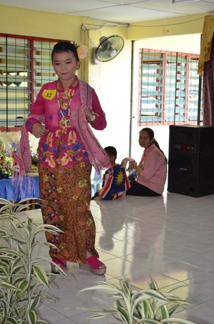 Hari Hargai Warisan Budaya Kita Anjuran Panitia SVK dan Kemanusiaan Dsc_1410