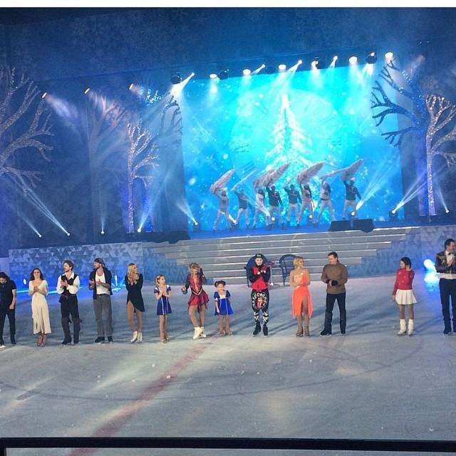 Ледовые шоу 2014-2015 10818010