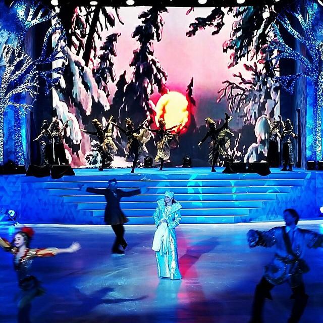 Ледовые шоу 2014-2015 10831710