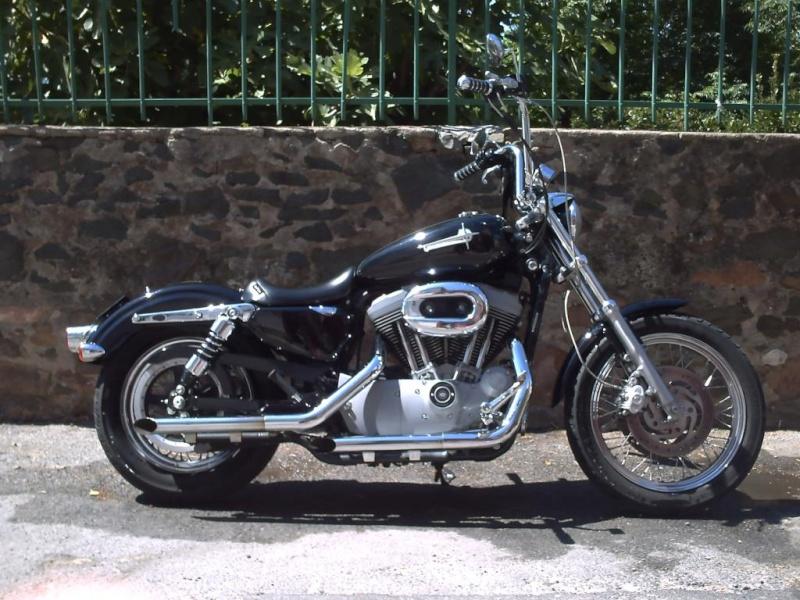1200 R (2004 - 2008) Dolly10