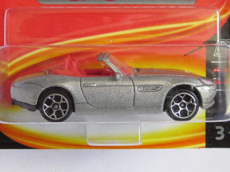 N°244B BMW Z8 Bmw_z814