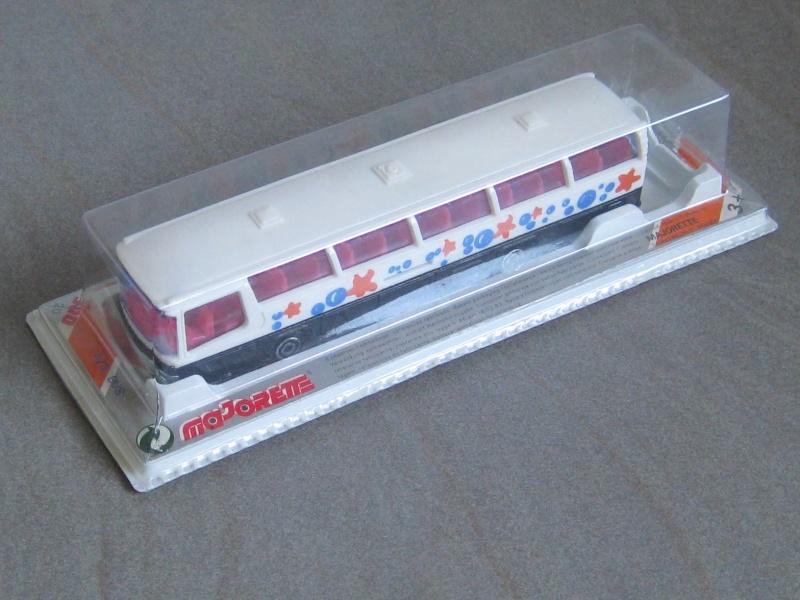 N°373 Bus Neoplan Bus_ne10