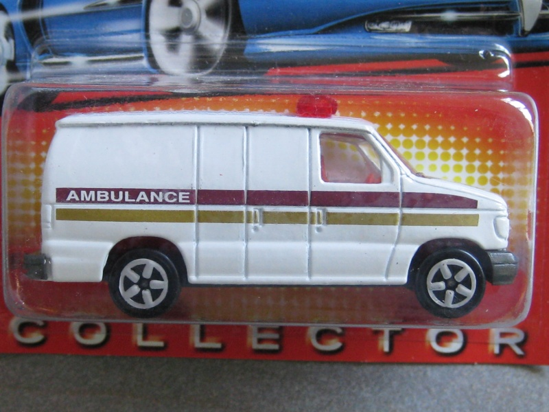 N°270 / 271 FORD ECONOLINE  Ford_e10