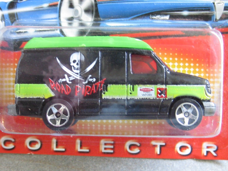 N°270 / 271 FORD ECONOLINE  Ford_e12