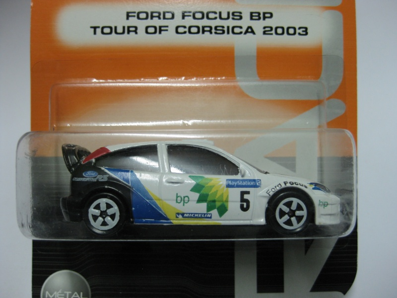 N°201A Ford Focus WRC  Ford_f10