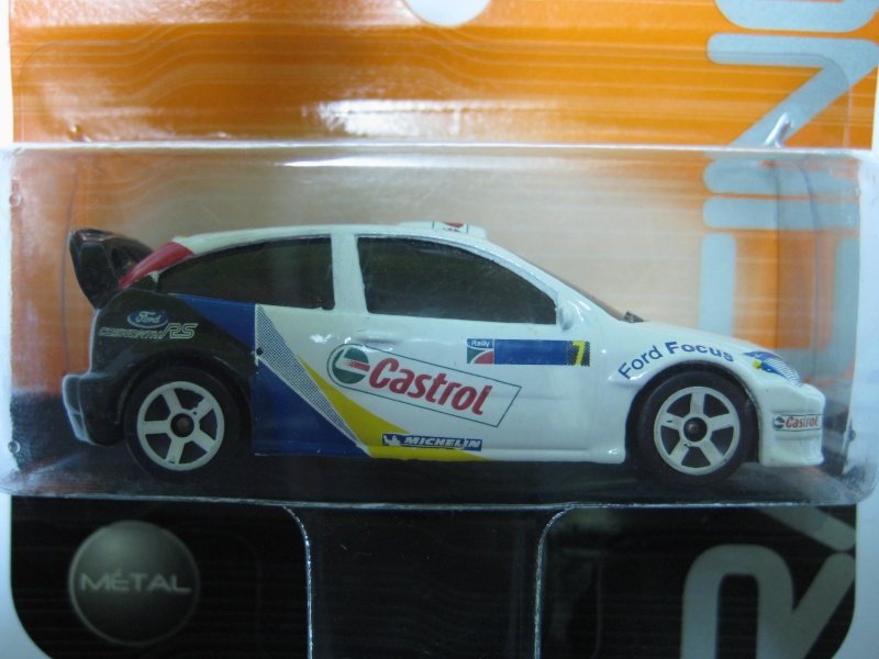 N°201A Ford Focus WRC  Ford_f11