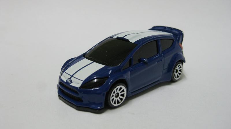 N°201B Ford Fiesta WRC Ford_f18