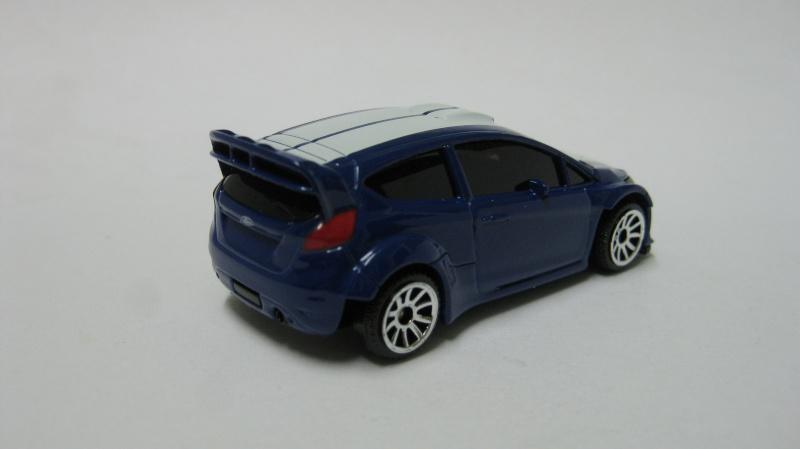N°201B Ford Fiesta WRC Ford_f19