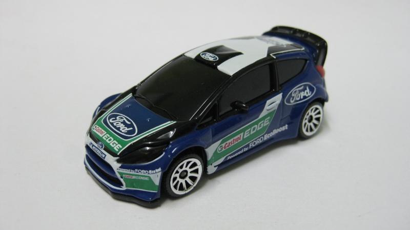 N°201B Ford Fiesta WRC Ford_f22