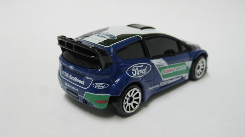 N°201B Ford Fiesta WRC Ford_f23