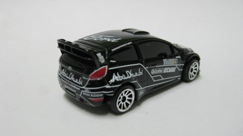 N°201B FORD FIESTA WRC Ford_f25