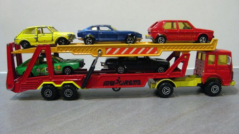 N°3090 Saviem PS30 Porte Autos Img_4711