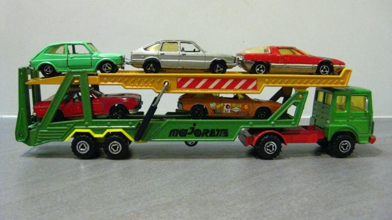 N°3090 Saviem PS30 Porte Autos Img_4712