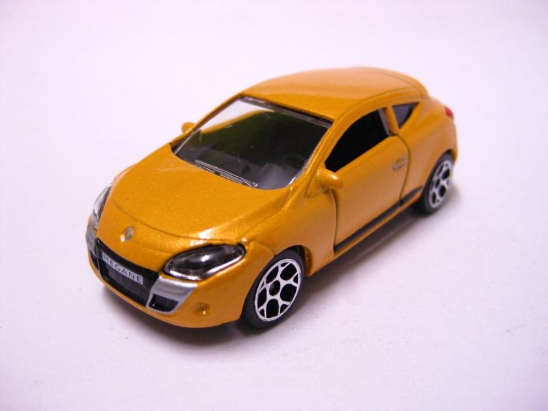 N°222E Renault Mégane Coupé Img_6412